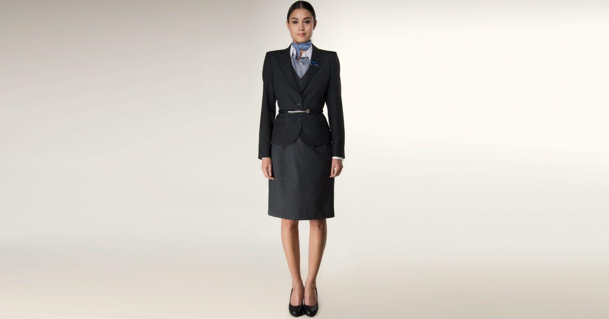 Barclays Butler Female