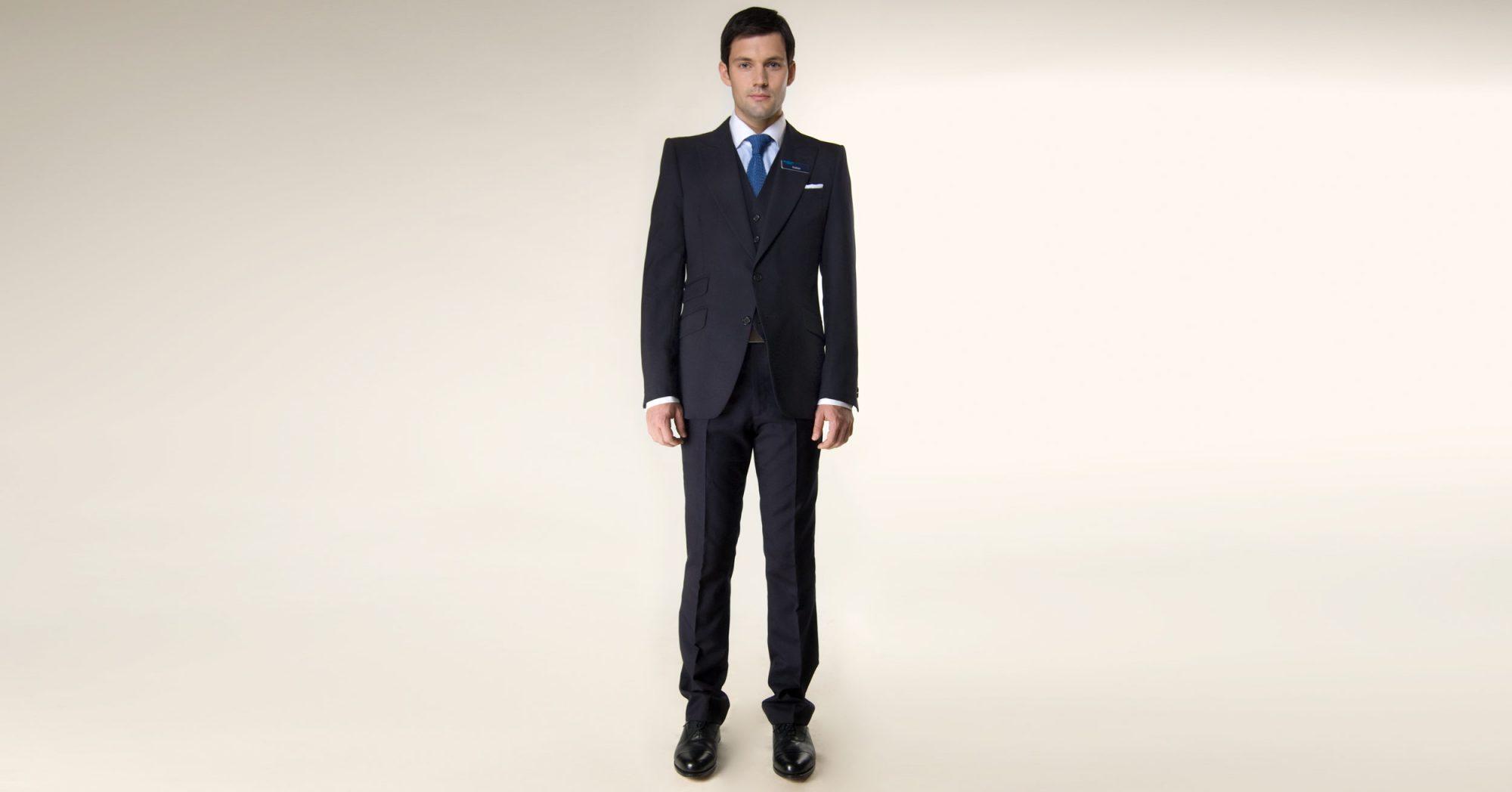 Barclays-Reception-Male