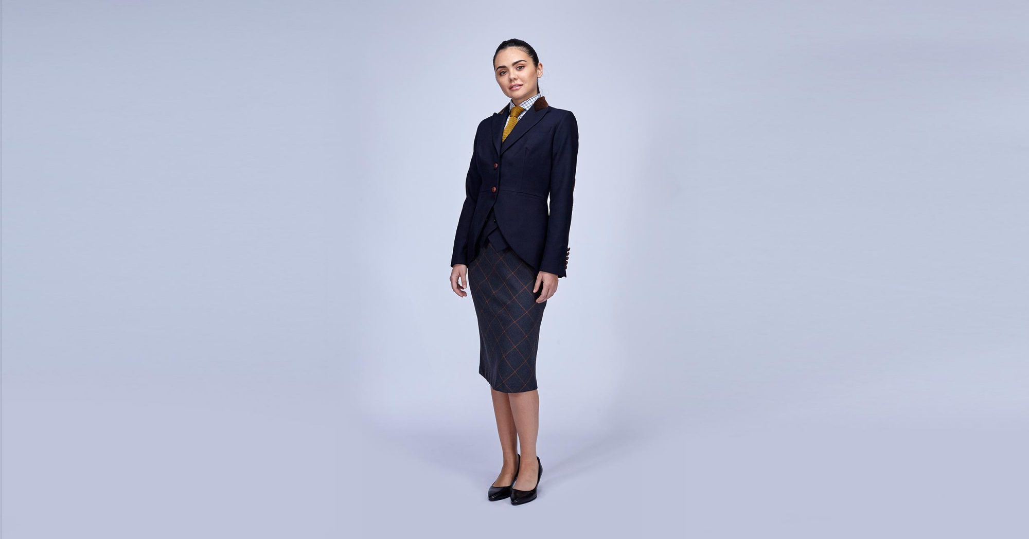 RWL_concierge_female